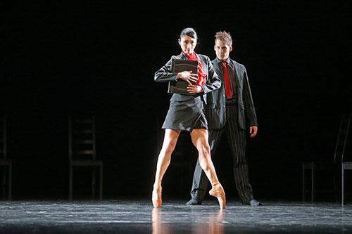 1_Ballett-Termine-Contrast