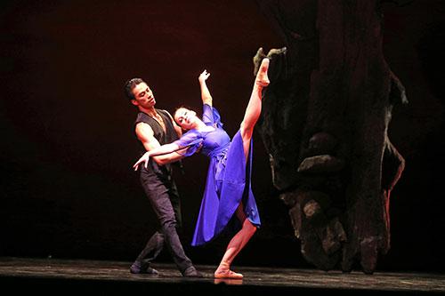 2-Ballett-Kontakt-PeerGynt
