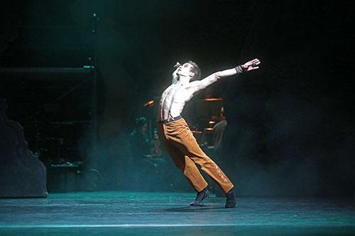 2_Ballett-Termine-Maria
