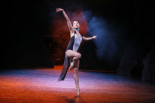2_Maria_Ballett