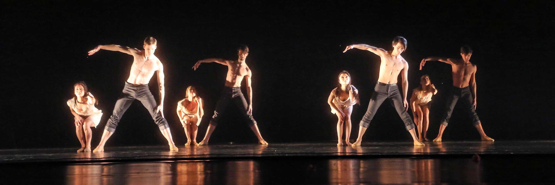 Balletfreunde Coburg e. V.