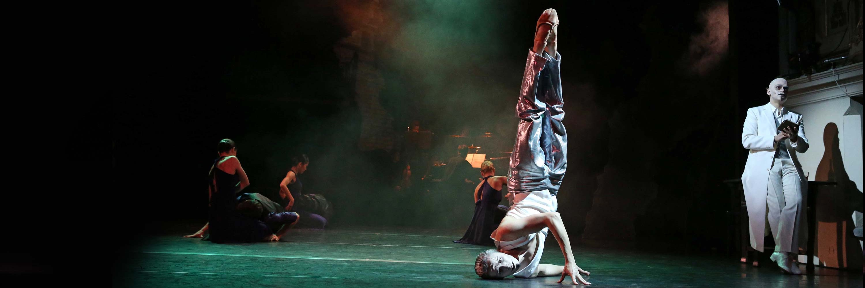 Ballettfreunde-Coburg-Kontakt-02