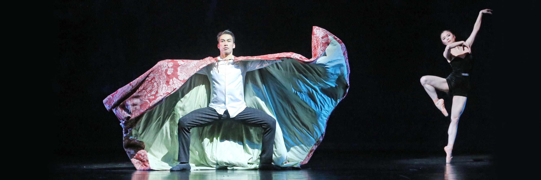 Ballettfreunde-Coburg-Kontakt-03