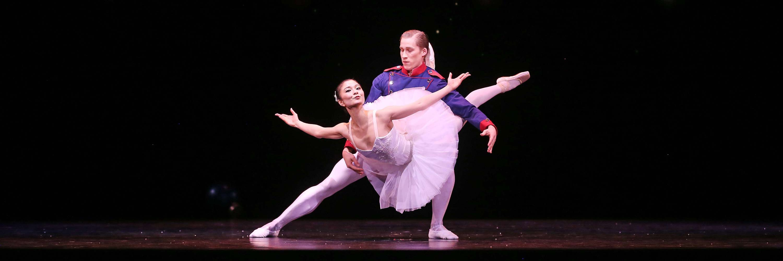 Ballettfreunde Coburg e. V. Kontakt