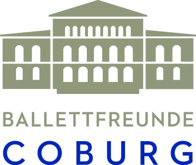 LTC_Logo2_Ballett
