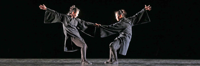 Balletfreunde-Coburg-Berichte-02