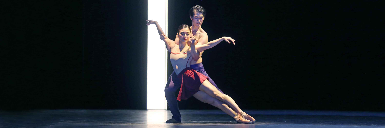 Balletfreunde-Coburg-Berichte-03