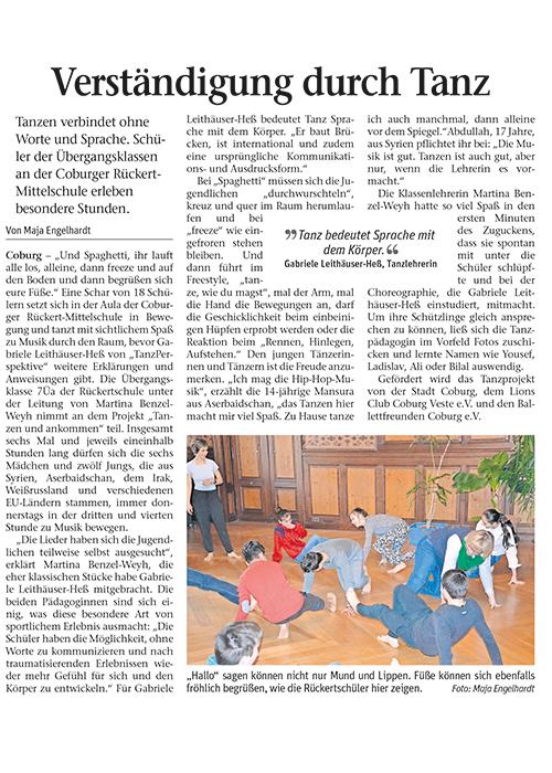 Neue-Presse-16-03-2016