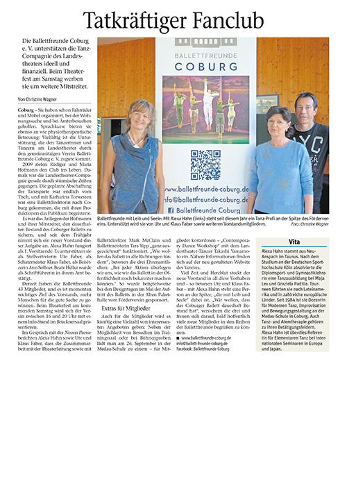 Neue-Presse-2-9-2015