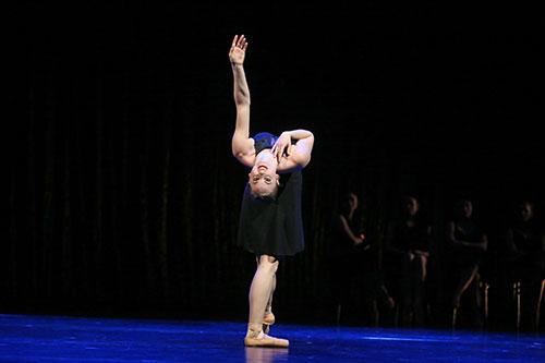 1-Ballett-Kontakt-Bewitched