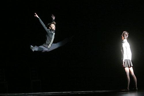 1_Ballett_Contrast