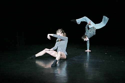 3_Ballett-Termine-FirstSteps