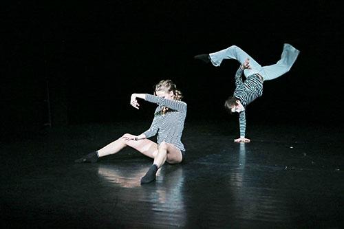 3_Ballett-Termine-FirstSteps