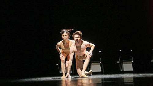 3_Ballett_Contrast