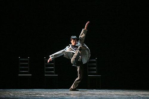3_Contrast__Ballett