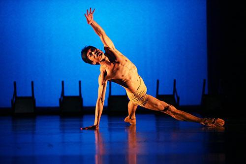 4-Ballett-Kontakt-Contrast