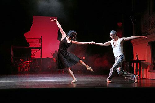 4_Maria_Ballett