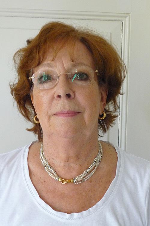 Ann-Soellner