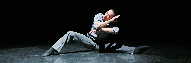 Balletfreunde Coburg - Ziele des Vereins