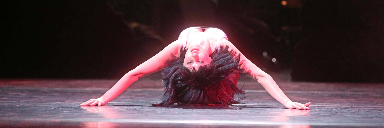 Ballettfreunde-Coburg-Verein-02