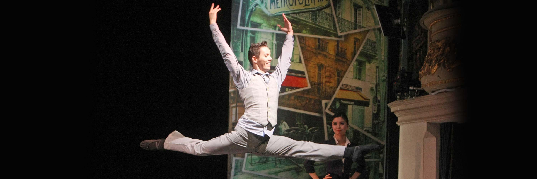 Ballettfreunde-Coburg-Verein
