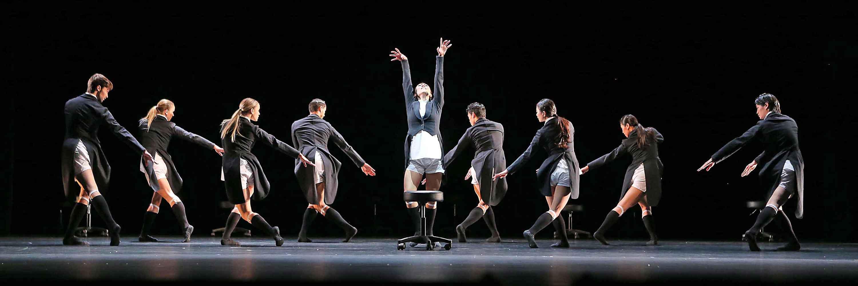 Balletfreunde-Coburg-Berichte-01