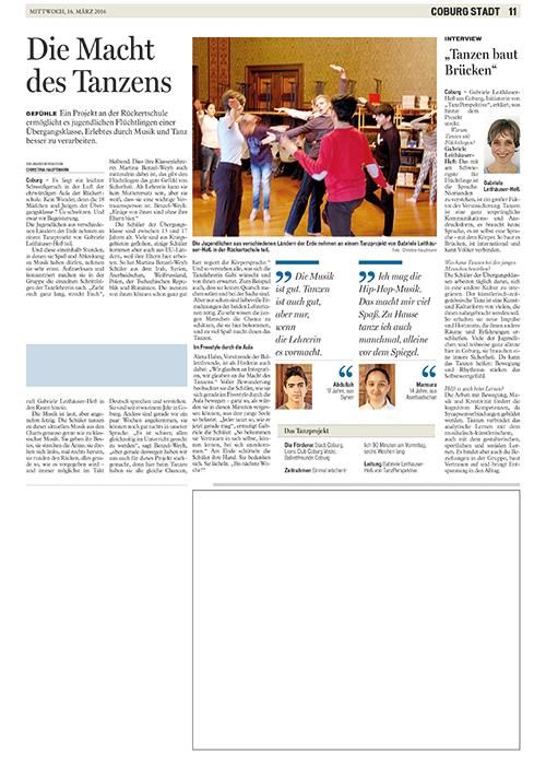Coburger-Tageblatt-16-03-2016
