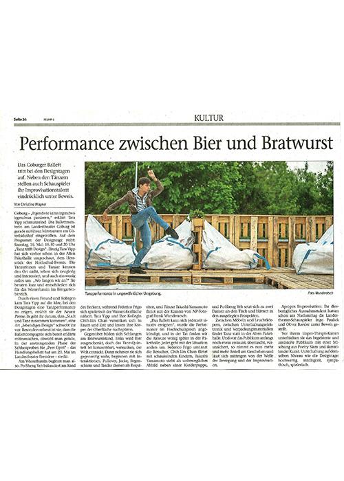 Neue-Presse-18-5-2015