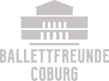 Ballettfreunde Coburg e. V.